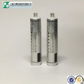 Empty Packaging ABL Laminated Tube , 12.7mm - 40mm Diameter