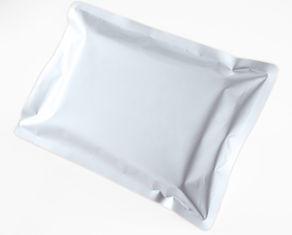 Aluminum Laminate Industrial Flexible Packaging Bag For Pigment, Glue